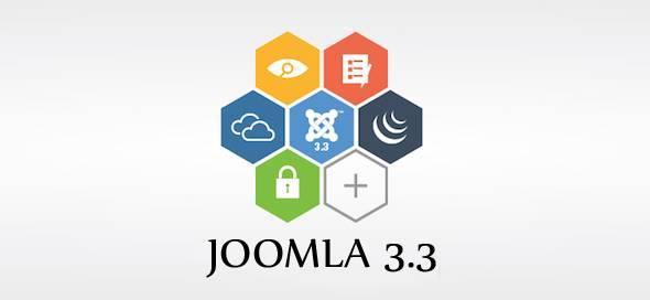joomla33