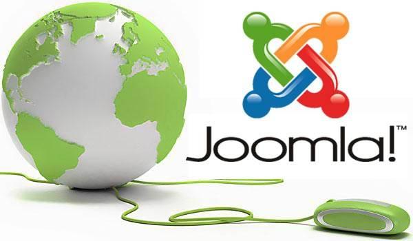 joomla_web