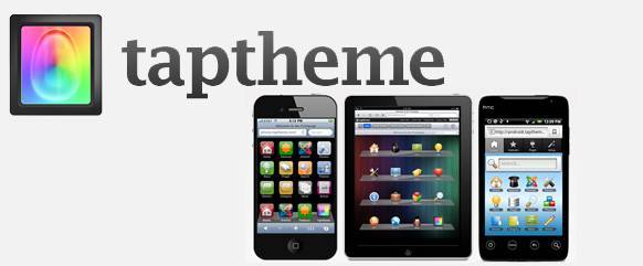 mobile-plugin-taptheme