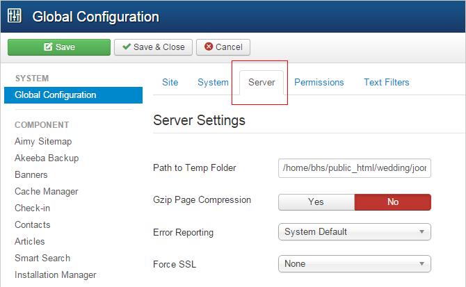 server-settings-image