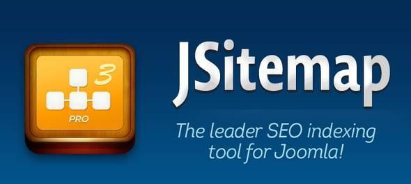 JSitemap_Pro_v.3.3