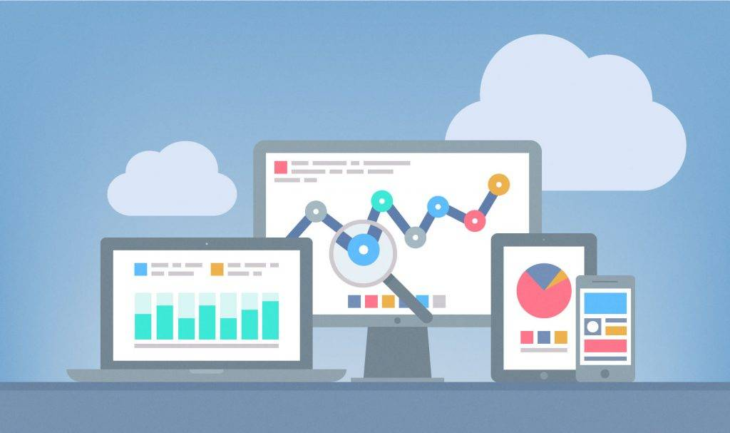 bigstock-web-and-seo-analytics-concept-54485702-converted