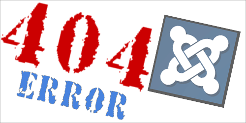 ctranitsa-oshibki-404-v-joomla
