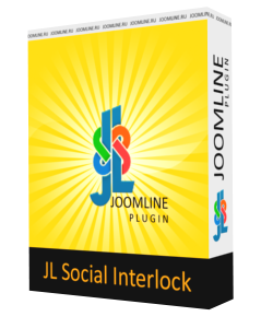 jlsocialinterlock-box
