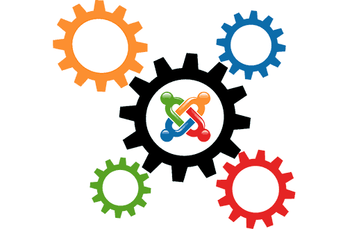 joomla-extensions-development