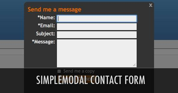 SimpleModal-Contact-Form-wp-plugin