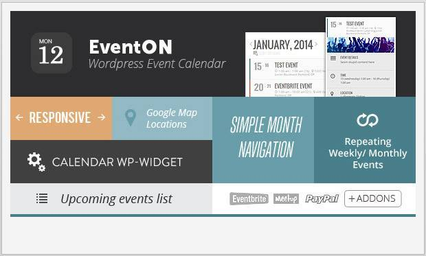 EventOn-Wordpress-Events-Plugin