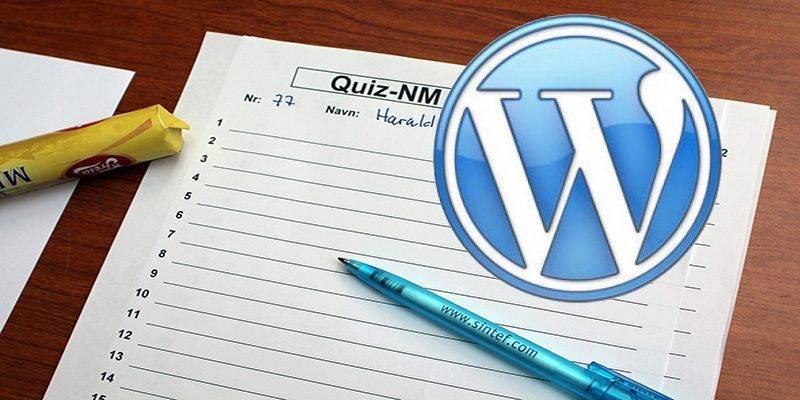 best-wordpress-quiz-plugins