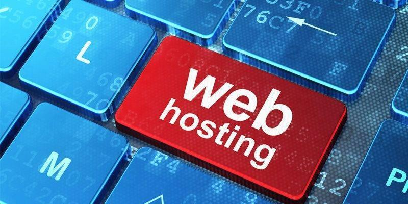 Бесплатный хостинг для wordpress