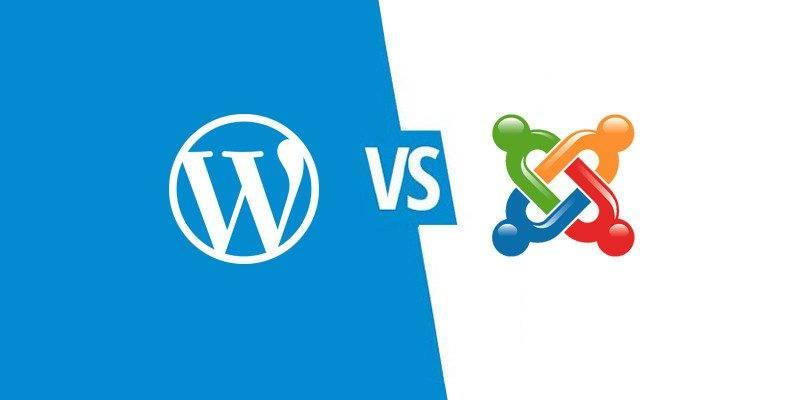Перенос сайта на движок Wordpress с Joomla или DLE