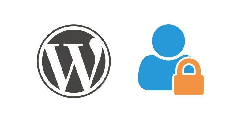 Проблемы при входе в админку wordpress