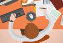Способы удаления вывода автора в WordPress