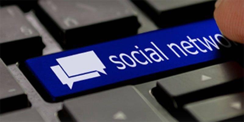 Вход в Wordpress с помощью социальных сетей
