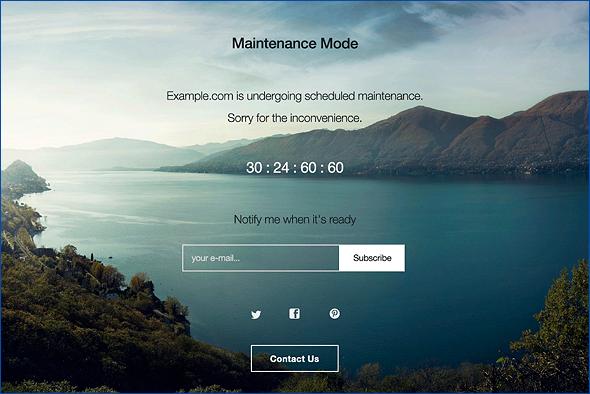 WP-Maintenance-Mode-2