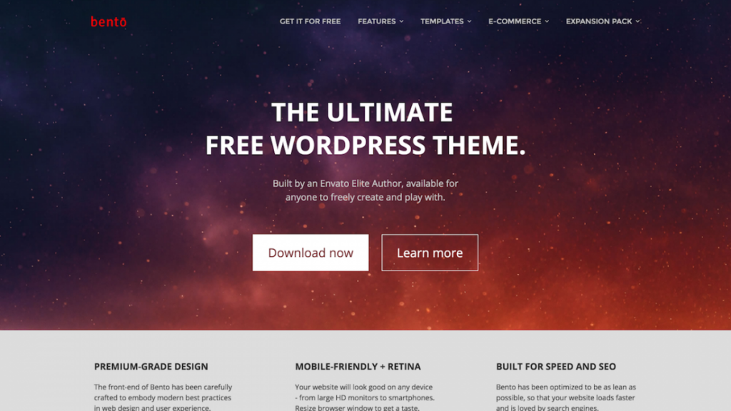 bento-wordpress-theme-1200x675