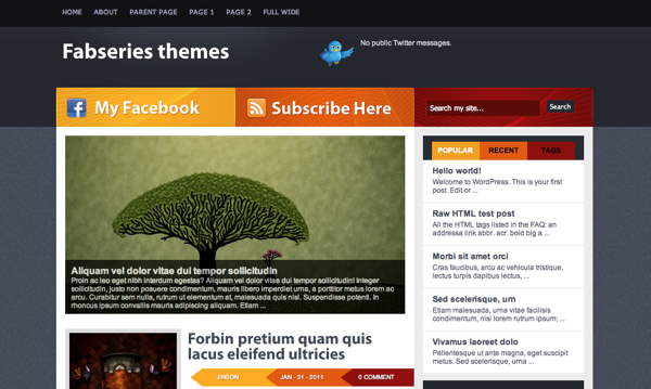 free-premium-wordpress-theme-vulcan-big