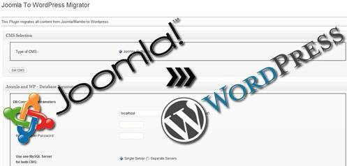 joomla-to-wordpress (1)