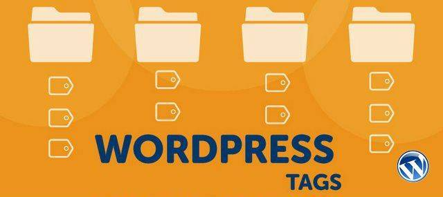tags-wordpress