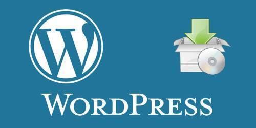 ustanovka-wordpress
