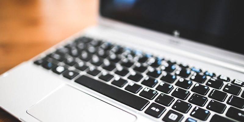 установке системы Wordpress на denwer