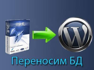 wordpress124dle
