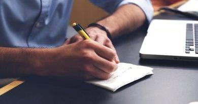 Как убрать или изменить надпись «Сайт работает на WordPress»